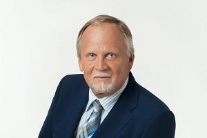 bf1617d2cfc Tänasel istungil valis Tallinna Linnavolikogu Kalev Kallo volikogu  esimeheks. Kallo kandidatuuri volikogu esimehe kohale esitas Keskerakonna  fraktsioon.